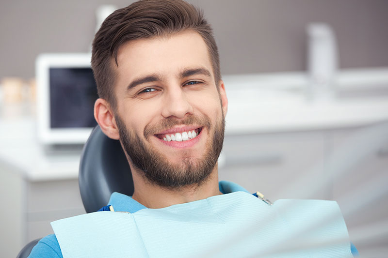 Fossil Creek Dental Partners Special Offer