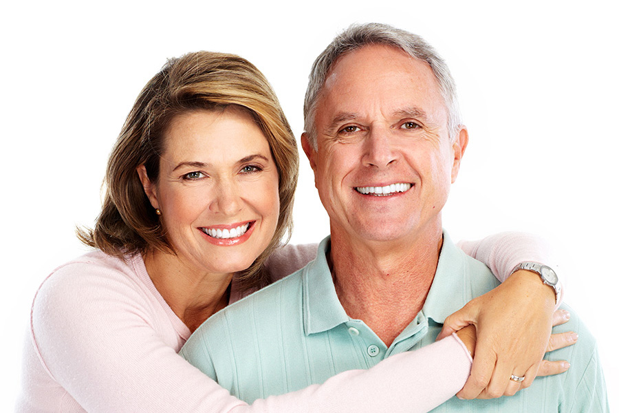 Dental Implants in Forth Worth