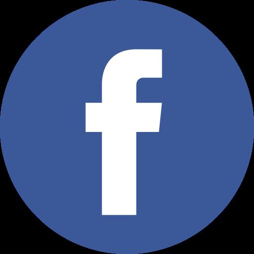 Fossil Creek Dental Partners on Facebook
