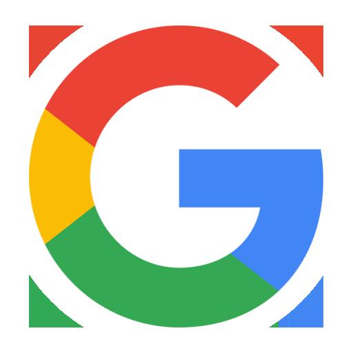 Fossil Creek Dental Partners on Google
